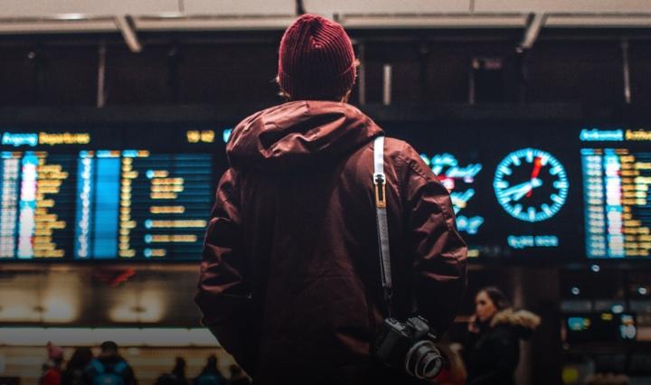 Trucos para ahorrar en aeropuertos